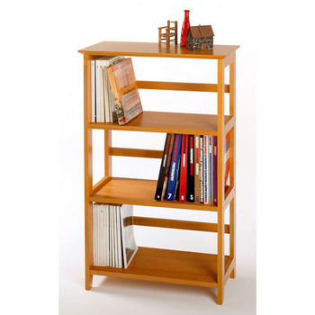 Winsome Wood Shelves