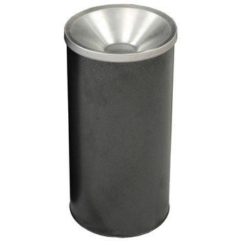 Granite Metal Sand Urn