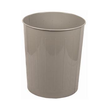 Witt Standard Wastebaskets