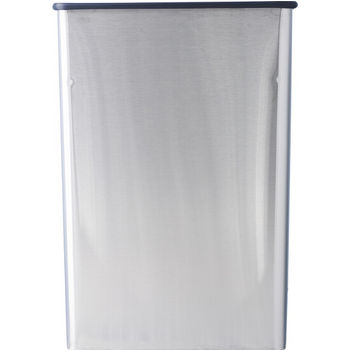 Witt Rectangular Waste Basket