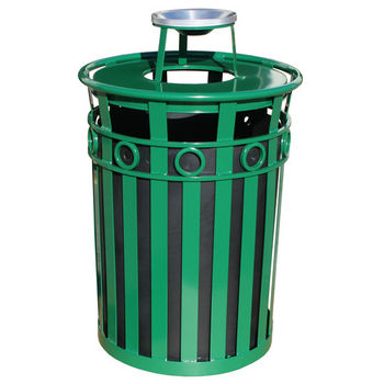 Green Ash Top