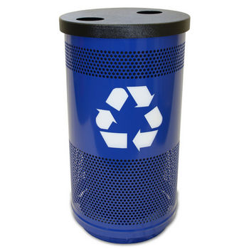 Witt Recycling Containers