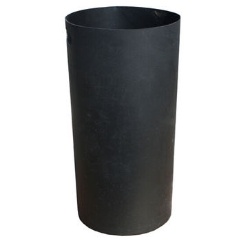 Trash Bags Replacement Trash Bags Amp Liners For