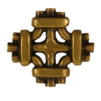 Waterwood Cabinet Hardware