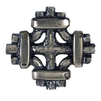 WW-101 Celtic Knot Knob