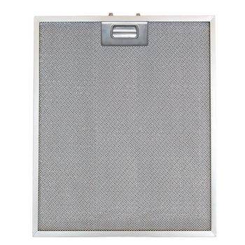 Windster Aluminum Mesh Filter, for WS-50E Series Models