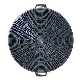 Windster Charcoal Mesh Filter, for WS-50E Series Models