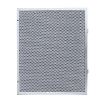 Windster Charcoal Mesh Filter, for WS-62N Series Models