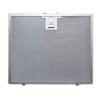 "Windster Aluminum Mesh Filter, for 30"" WS-68N Series Model"